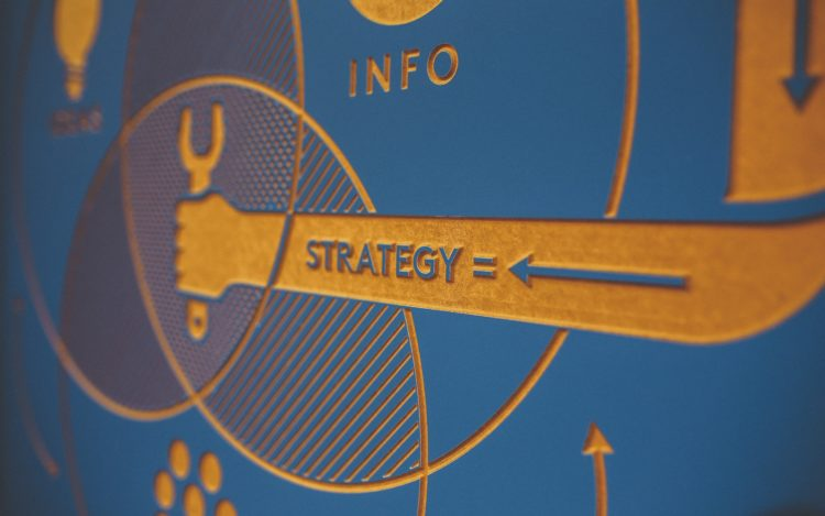 SEO, Marketing, Marketing Strategy, KTS, Paid Advertising, Content Creation, Organic search, Inbound Marketing