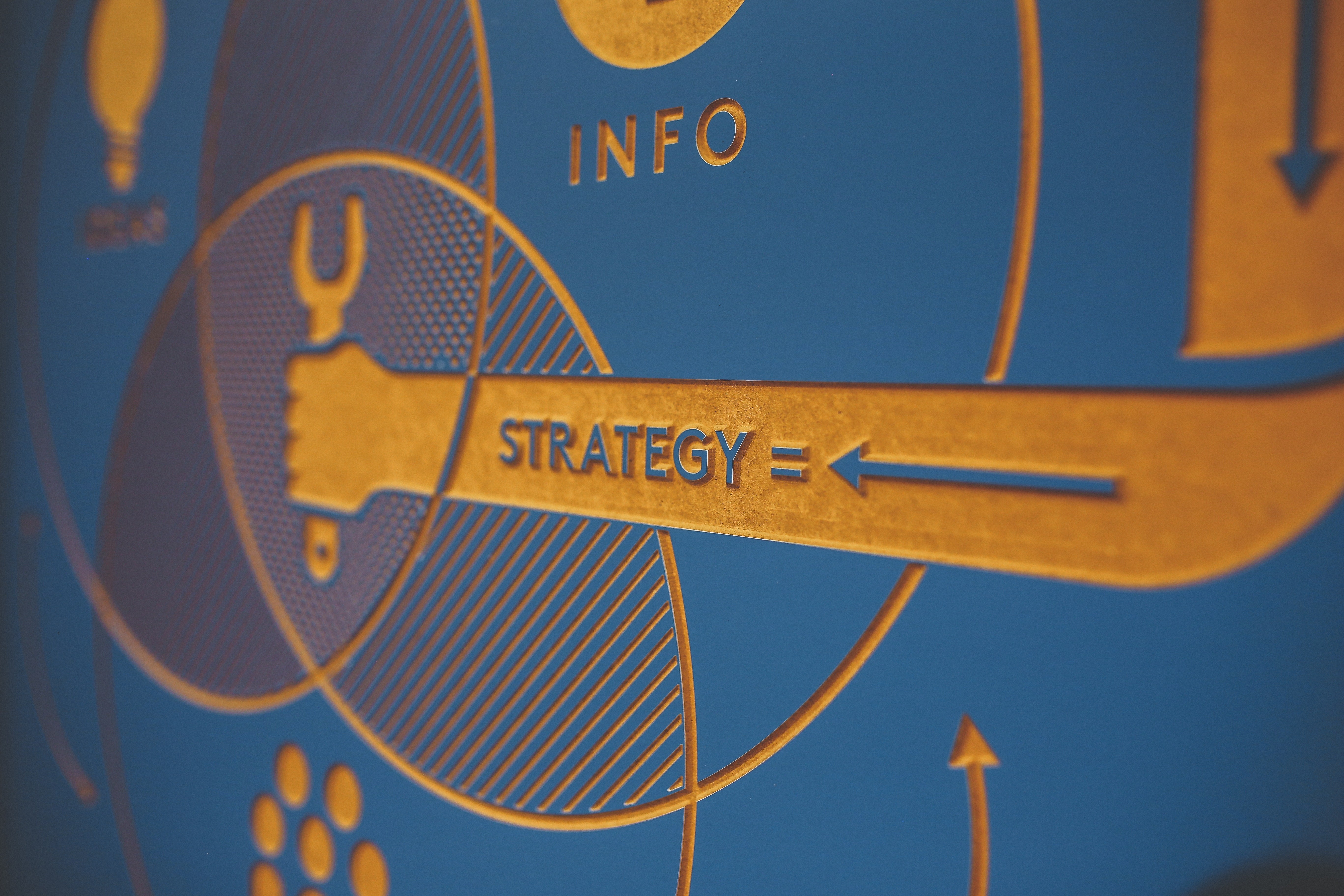 How to Use SEO to Drive Effective Marketing Strategies