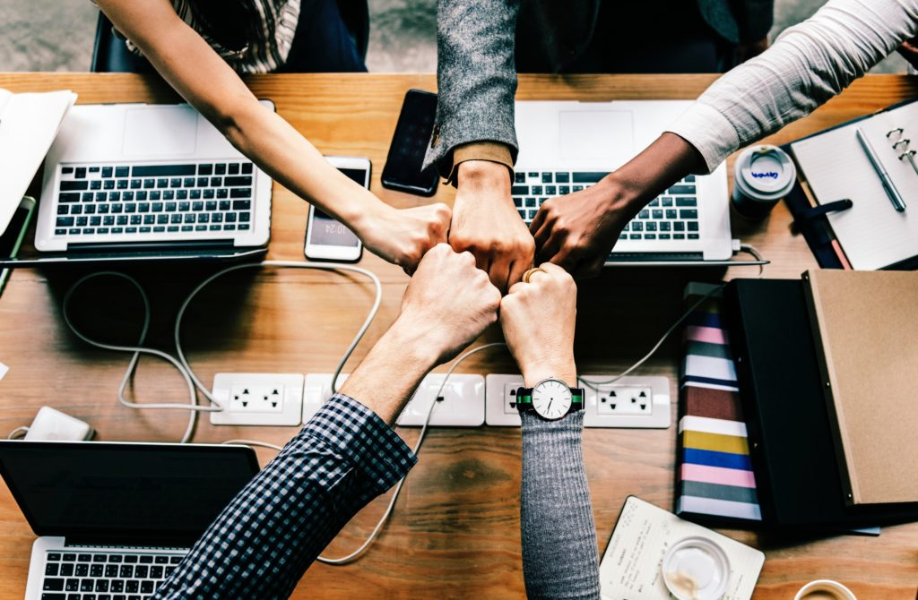 SEO, Marketing, Marketing Strategy, KTS, Team Collaboration