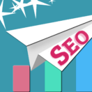 SEO Success, Factors, Web Traffic, ROI, Bounce Rate