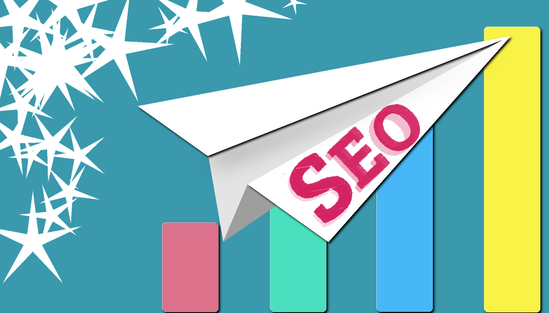 4 Factors That Determine If Your SEO Is Actually Working
